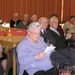 allerlei feb maart 2006 143
