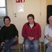 allerlei feb maart 2006 159