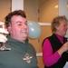 allerlei feb maart 2006 166