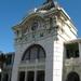 Maputo - Station - Gustave Eiffel
