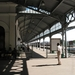 Maputo - Station gallery 1