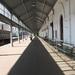 Maputo - Station gallery 3
