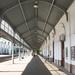 Maputo - Station gallery 4
