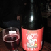 Kriek Den Triest (5 %)
