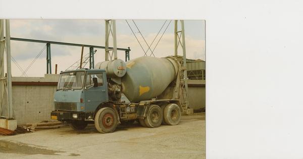 46-AB-99