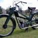 New Hudson 1951
