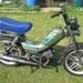 Puch X 50 3M 1986