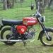 Simson S50 B1 1970