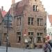 Brugge 5-12-2011 011