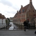 Brugge 5-12-2011 015
