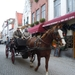 Brugge 5-12-2011 022