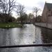 Brugge 5-12-2011 025