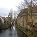 Brugge 5-12-2011 026
