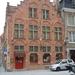 Brugge 5-12-2011 003