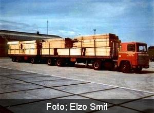 Lang Transport