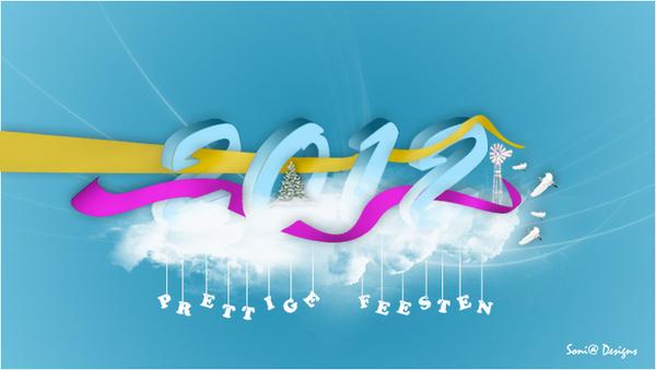 2012-met-paden-en-wolken.