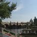 Karelsbrug