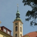St. Ignatiuskerk