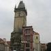 oude stadsraadhuis