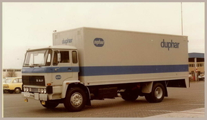 DAF-2000 duphar (NL)