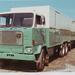 VOLVO-F88 6x2