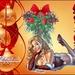 Kerst7