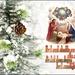 Kerst8