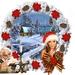 Kerst11