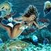 onderwater (2)