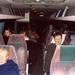 001 in bus