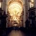 006 Altaar Karlskirche