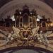 009 Karlskirche Orgel