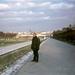 032b Tuin Belvedere.Foto BM