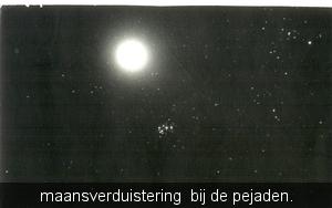 c6ce9f4a_2069782
