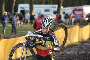 cyclocross Essen 17-12-2011 344