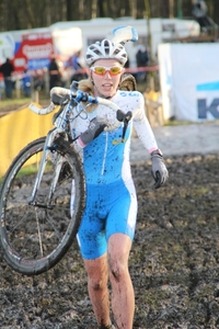 cyclocross Essen 17-12-2011 347