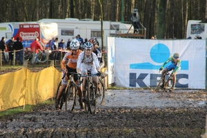 cyclocross Essen 17-12-2011 349
