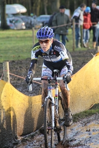 cyclocross Essen 17-12-2011 357