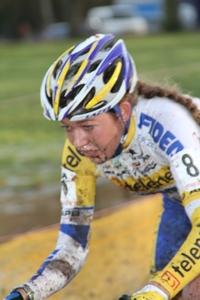 cyclocross Essen 17-12-2011 368