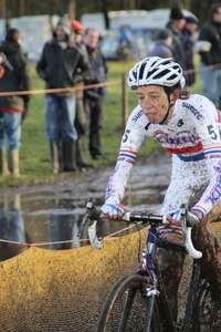 cyclocross Essen 17-12-2011 369
