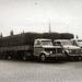 Kromhout, Volvo en Scania