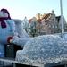 Kerstmarkt-Roeselare 2011
