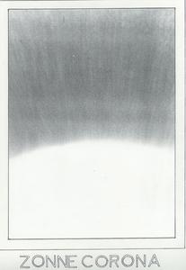 Scannen0059