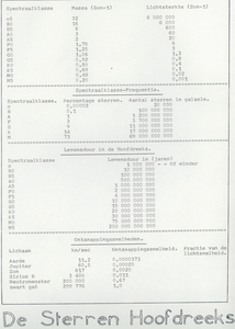 Scannen0061