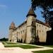 Morvan kasteel Van Vauban