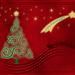 Fijne feestdagen Kerst en nieuwjaar