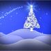 Merry Christmas! pennewerkje