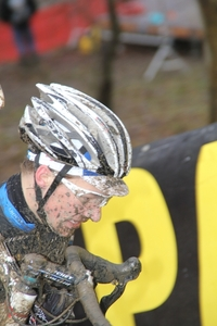 cyclocross Namen 18-12-2011 030
