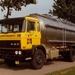 DAF-2100 van AMERONGEN BARNEVELD (NL)