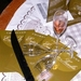 2011_10_22 Champagne 053